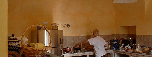 Casale, Casale Monferrato