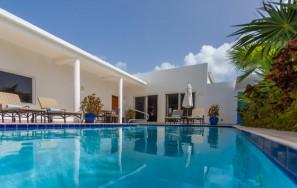 Ville e SPA CuisinArtResort, Caraibi